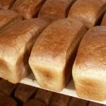 хлеб — копия