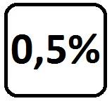 %d0%bf%d0%be%d0%bb-%d0%bf%d1%80