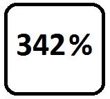 342-%d0%bf%d1%80