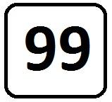 99%d0%b9