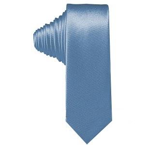 Светло-синий галстук