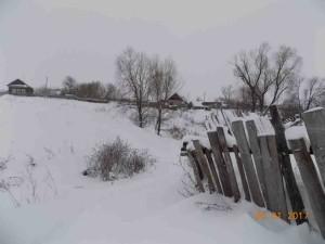 Дешевыйи забор